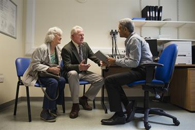 GP leaders call for greater focus on under-doctored areas as health inequalities grow