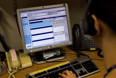 GP patient records data could predict dementia risk
