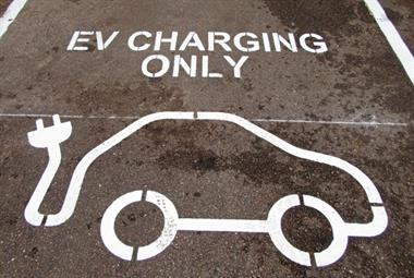 Cornwall PCN wheels out electric car fleet to reduce carbon footprint