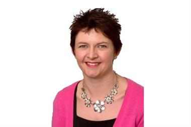 Guest Opinion: Dr Elizabeth Johnston - CCGs need to avoid conflicts of interest