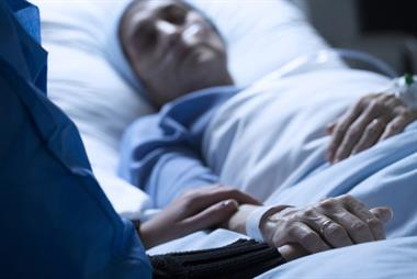 Most GPs think medical organisations should drop opposition to assisted dying