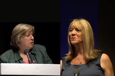 Interview: Female GPs reveal why they want to lead GPC