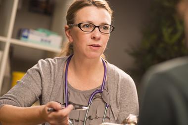 Scotland raises eligible age bracket for cervical screening
