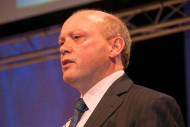 Professor Steve Field: The quality of GP services is good