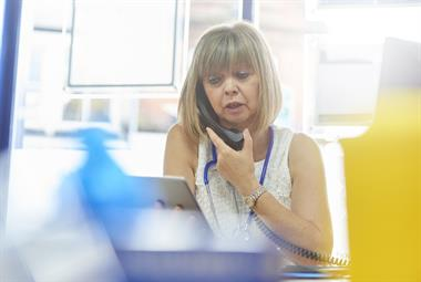 Stopping work transfer from hospitals tops list of GP demands to tackle workload