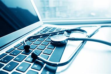 Online consultations and your medical indemnity