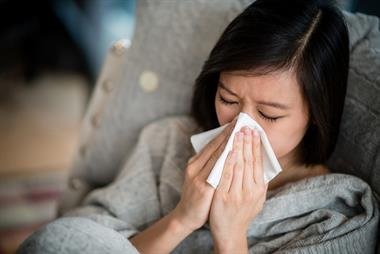 GPs should 'dust off' pandemic plans this flu season, warns leading GP