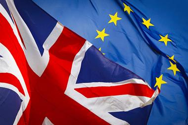 RCGP calls for health to be top of the agenda in Brexit negotiations