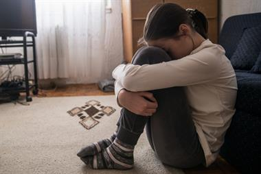 Young people struggling to get 'timely support' for mental health