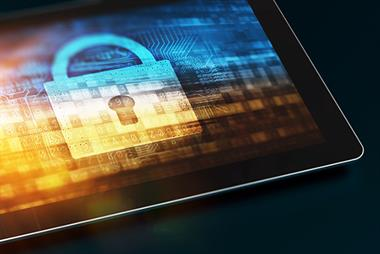 How does the General Data Protection Regulation (GDPR) affect GPs?