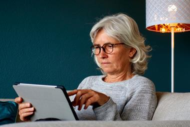 The pros and cons of online symptom checkers
