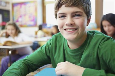 HPV jabs for adolescent boys could be cost-effective
