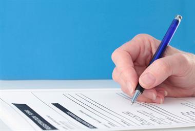 Exclusive: Practices register patients despite rising pressure