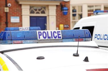 Surrey GP practice reopens after fatal shooting on premises