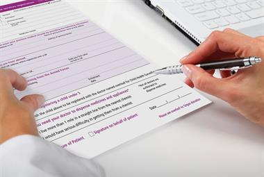 Out-of-area patient registration could spark funding chaos, GPs warn