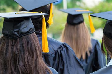Number of applicants for medicine degrees could fall further, GPs warn