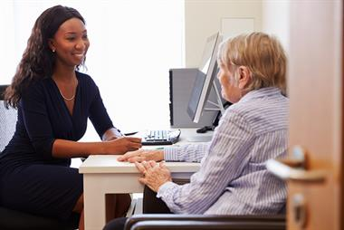 New recruitment drive will emphasise flexibility of GP careers