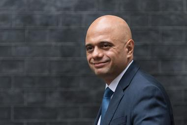 'Out of touch' Javid deepens rift with GPs over face-to-face appointments