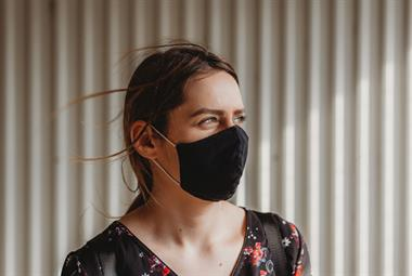 Mask advice for GP practices to remain unchanged from 19 July
