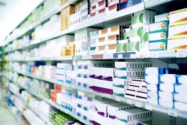 MPs urge government to outline 'critical' post-Brexit medicine supply plans