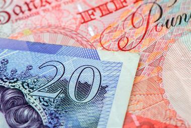 £150m to boost salaried GP posts through second coronavirus wave