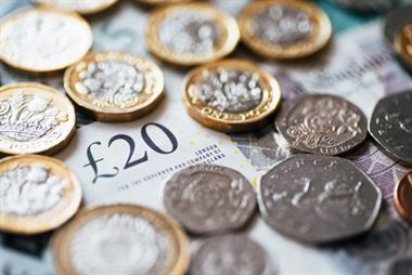 State-backed indemnity could be part-funded from existing GP pay