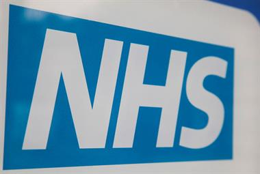 Just one seat on each NHS integrated care system board will represent GPs