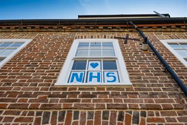 Half of GP partners believe PCNs will improve patient care in the coming year