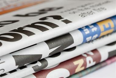 Media attacks threaten to put medical students off general practice