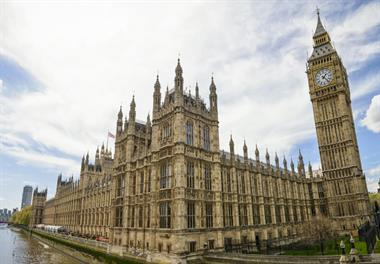 MPs demand overhaul of 'entire approach to pension tax relief' ahead of budget