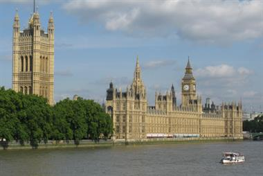 MPs call for more training for GPs to reduce 'unacceptable' suicide rate