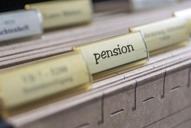 NHS pension record gaps threaten bid to reverse discrimination, accountants warn