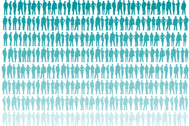 Infographic: The changing face of general practice