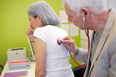 Practice dilemma: Should you intervene in the care of another GP's patient?