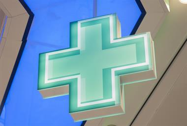 100,000 patients referred to pharmacy in bid to ease pressure on GPs