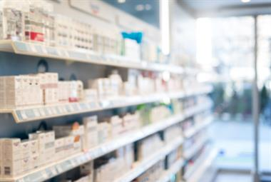 Rising medicines shortages drive up GP workload and risk for patients