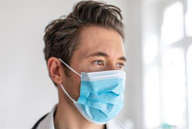 GPs face hundreds of complaints over shielding and PPE during pandemic