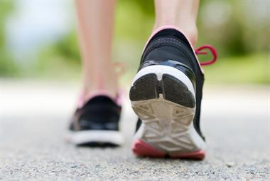 New toolkit supports GPs to boost patients' physical activity
