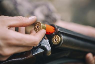 BMA GP firearms guidance 'totally unacceptable', warn GP campaigners