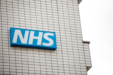 West Midlands hospital trust takes over its ninth GP practice