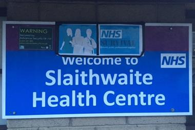 Patient power stalled 'draconian' cuts at Yorkshire GP practice, say campaigners