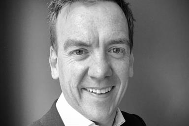 Sainsbury's promotes Mark Given to CMO as it absorbs Argos marketing function