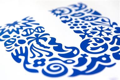 Unilever's sustainable brands grow almost 50% faster than rest of business