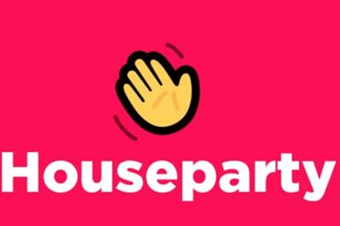 Houseparty offers $1m bounty over hacking allegations