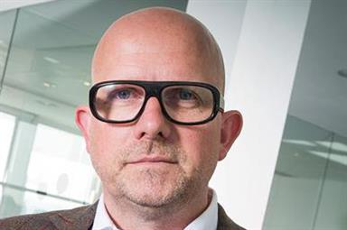Justin Tindall: my 'bored with diversity' comment was wrong