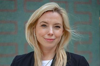 LadBible hires ex-Spark Foundry CEO Lindsay Turner