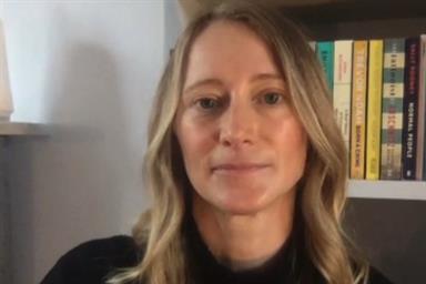JWT sex discrimination case: Jo Wallace blasts MailOnline coverage amid death threats