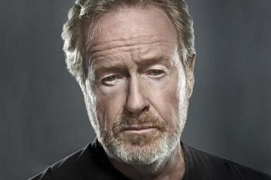 Bafta pays tribute to Ridley Scott: 10 of the best ads by the legendary filmmaker