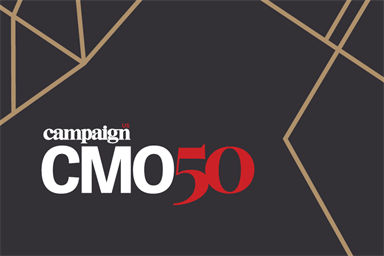 The CMO 50