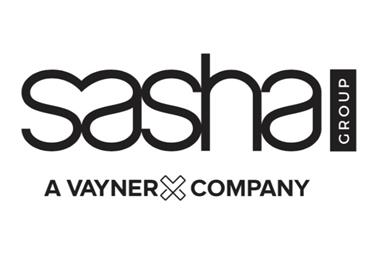 VaynerX debuts The Sasha Group to support small businesses